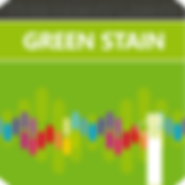 97a_Green-Stain_Icon.png