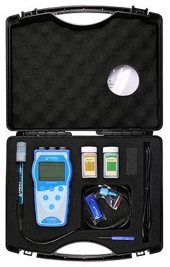 ph8500 carrying case.jpg