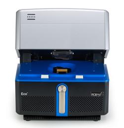 PCR 0