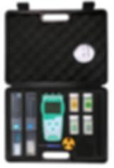 pc850 carrying case.jpg