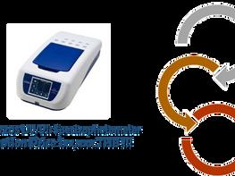 New promotion !!! Jenway 7205 UV/Vis Spectrophotometer