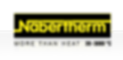 nabertherm_logo.png