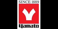 YAMATO LOGO.png