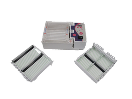 Cleaver new promotion : All in one horizontal electrophoresis system
