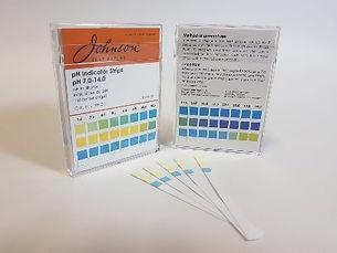 pH Indicator.jpg
