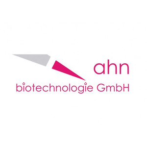 AHN : NEW PRODUCT ANNOUNCEMENT