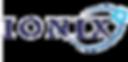 Ionix_logo.png