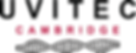 Uvitec Logo - Png.png