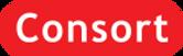 consort-logo.png