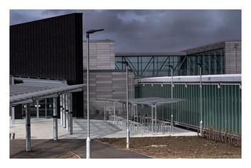 train station010.jpg