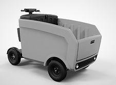 EMT-Cargo-Stint.jpg