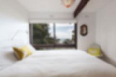 Retro-Bedroom