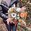 Thumbnail: Boho Bucket