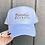 Thumbnail: Bloomin' Trucker Hats