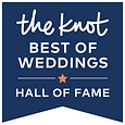 Hall-of-Fame-Badge-1200px.png