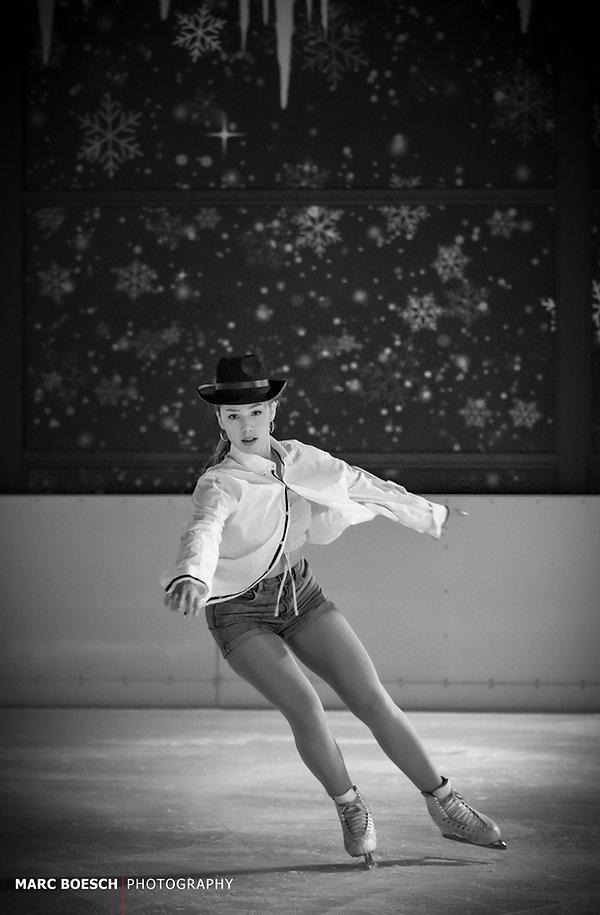 Marc Boesch Photography, Luzern, Nidwalden, Uri, Zug, Obwalden, Portrait, Shooting, Aargau, Fotografie, Photography, Eislaufen, Eiskunstlauf