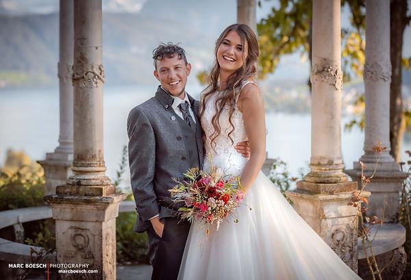 Hochzeit, Hochzeitsfotografie, Wedding, Hochzeitsfotograf, Luzern, Zug, Nidwalden, Obwalden, Schwyz, Uri