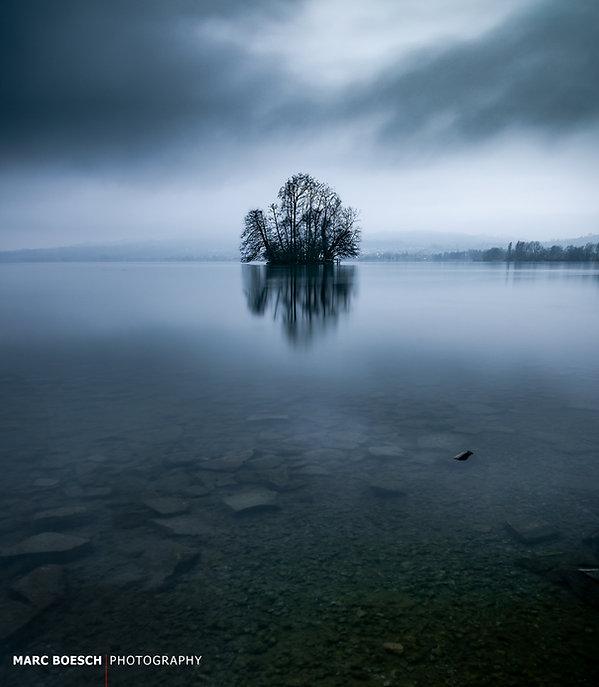 Marc Boesch Photography, Sempach, Sempachersee, Sursee, Luzern