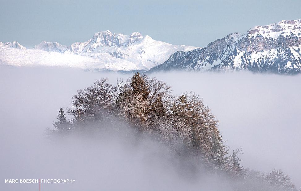 Bürgenstock, Bürgenstock Resort, Nidwalden, Bürgenberg, Luzern, Lucerne