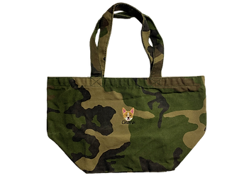 cyura-bag.png