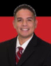 John%20Gutierrez%20_edited.png
