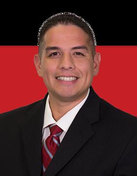 John_Gutierrez.png