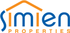 SIMIEN PROPERTIES LOGO.png
