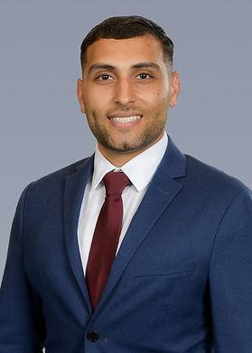 Muhammad Sharif - Headshot.jpg