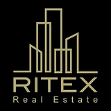 RITEX REAL ESTATE LOHO.webp