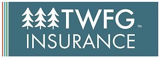 twfg insurance.png