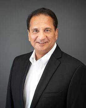 Jay Sanghavi