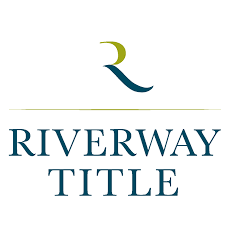 riverway title.png