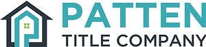 patten title logo.jpg