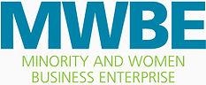 minority and womenbusiness enterprise.jp