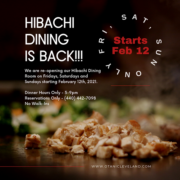 Hibachi Is Back (2).png