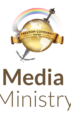 fCC_media_ministry.png