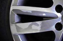 Hyper silver repair