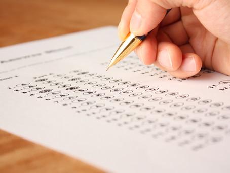 大学入試共通テスト対策