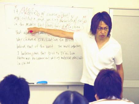 5月と6月の教科攻略法を解説