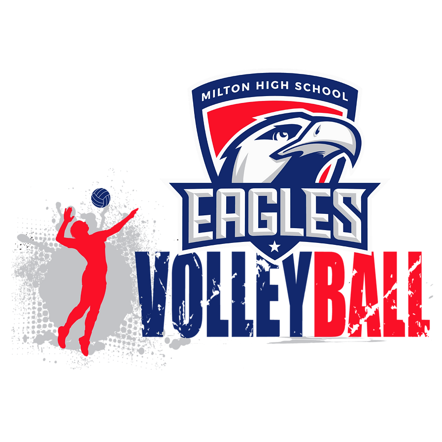 2020%252520Eagles%252520volleyball%25252