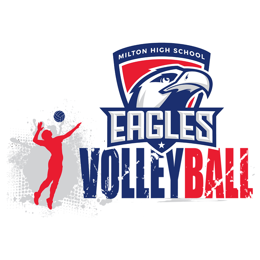 2020%20Eagles%20volleyball%20logo-01_edi