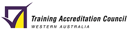 TRAINING ACCREDITATION COUNCIL