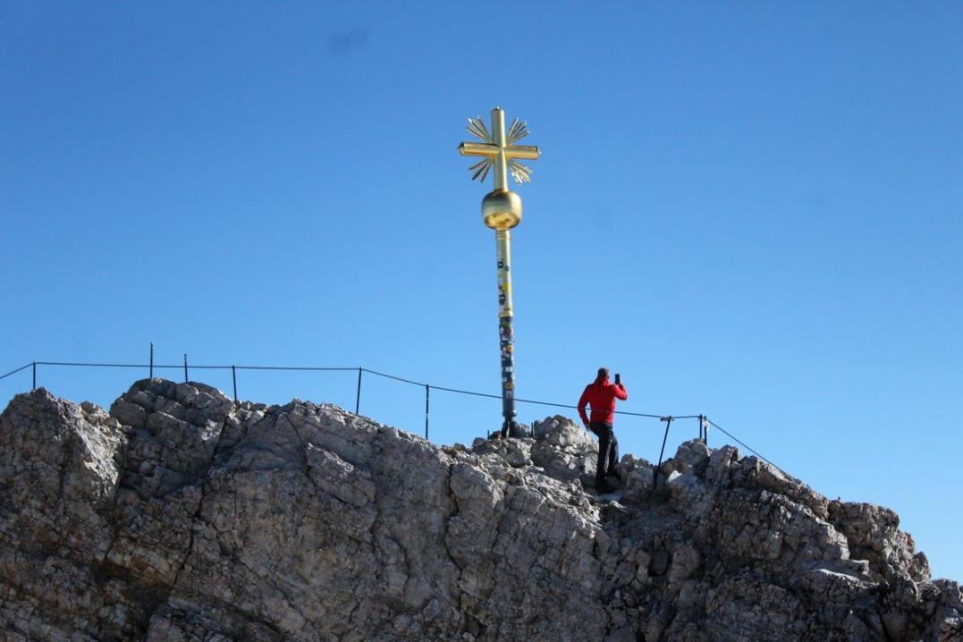 02_Ausblick Zugspitze (4).jpg