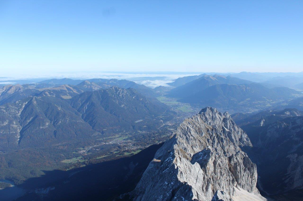 01_Ausblick Zugspitze (3).jpg