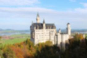 Urlaub Bayern, Allgäu, Urlaub mit Hund