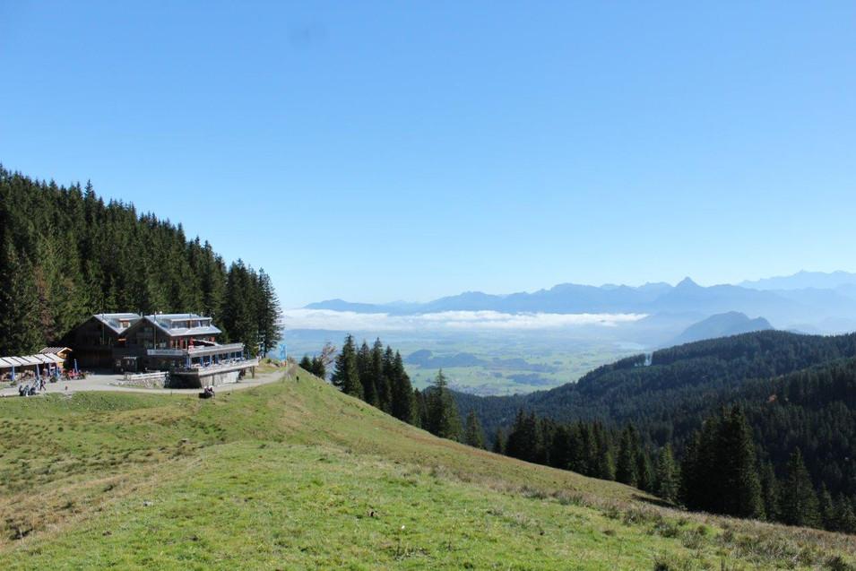 01_Alpspitz Nesselwang (1).jpg