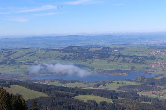 02_Alpspitz Nesselwang (2).jpg