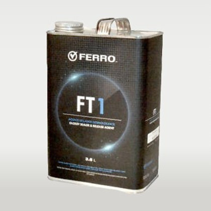 Film Distaccante FT1
