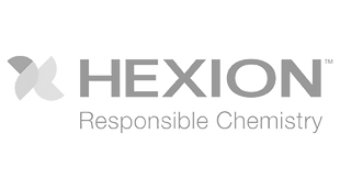 hexion-logo-vector_edited_edited_edited.