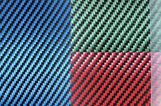 Tre colori.jpeg